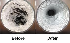Dryer Vent_before-after1