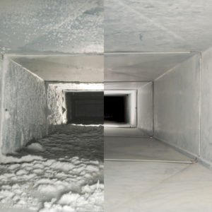 air_duct cleaning_beforeandafter_photo