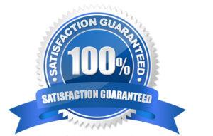 satisification-guarantee-logo